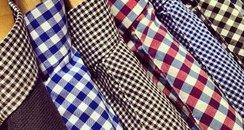 J & B Men's Wear