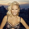 Luisana Buble for Ultimo