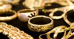 N&C Gold Buyers