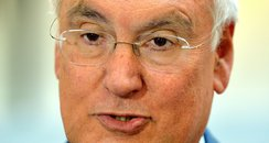 Sir Michael Wilshaw of Ofsted