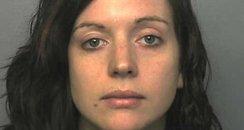 Emma Wilson jailed for murdering son