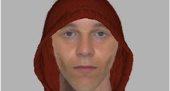 Ipswich Sex Assault E-Fit