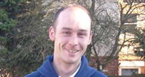 Adam Wilmott