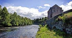 VisitScotland - Sterling