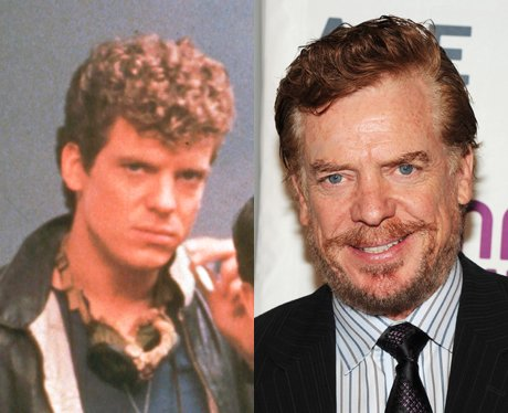 grease where are they now christopher mcdonald 1400685932 view 0