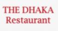 Dhaka Resturant