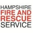 Hampshire Fire