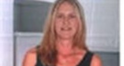 Debbie Ward missing Bognor Havant