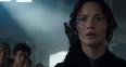 Jennifer Lawrence, The Hunger Games: Mockingjay