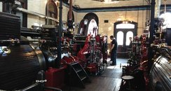 cambs museum