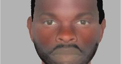 Milton Keynes Rape E-Fit