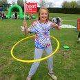 Children's Week - The Park's Trust