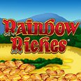 Rainbow Riches (Square)