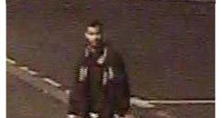 Stanley Rec CCTV - Peterborough