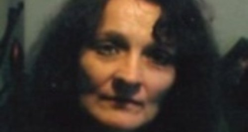 Julie Pavett missing from Newport has link to Bath