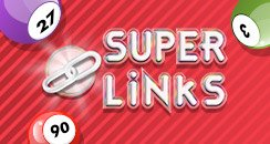 Superlinks