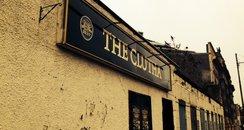 Clutha Glasgow
