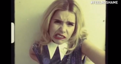 Paloma Faith Feel No Shame