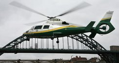 North Air Ambulance