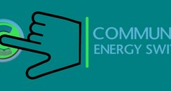 Comrnwall community energy