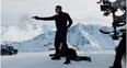 Spectre -  James Bond