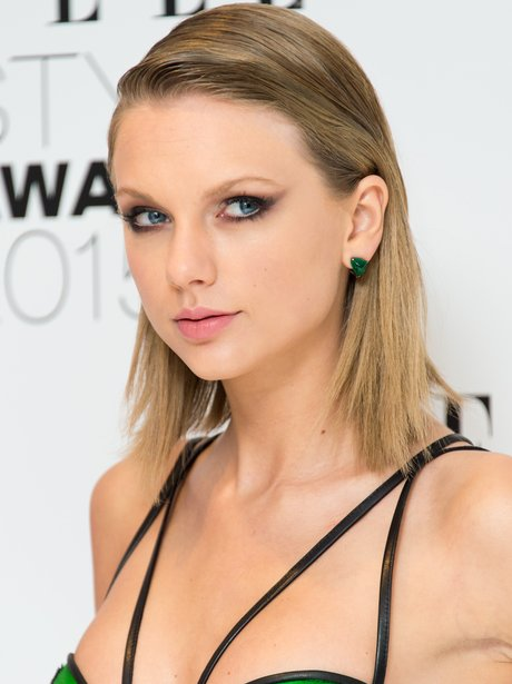 .com^wp content^uploads^2014^08^taylor swift short hair cut.jpg