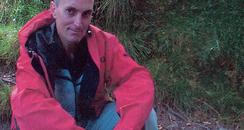 Stephen Coutts Hamilton murder