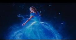 Cinderella 2015 Filmstill