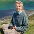 missing Elizabeth Agate Swanage