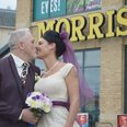 Cambourne Morrisons Wedding