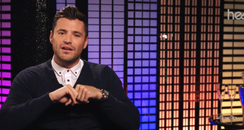 Club Classics Mark Wright Heart TV