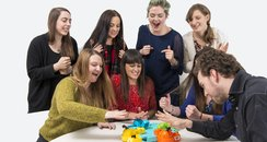 nspcc board games