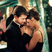 4. Pacey and Joey from 'Dawson's Creek'