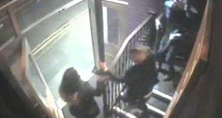 cctv-sutton-coldfield
