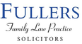 Fuller Family Law