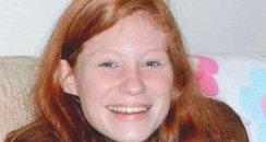 Jennifer Williams murder Bournemouth