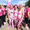 Pretty Muddy Kenilworth - Part One!