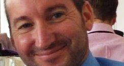 Ryan McKinlay Gosport died Isle of Wight boat cras