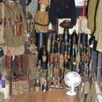 St Albans Military Ammunition