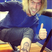 Image 6: Bad Fan Tattoos