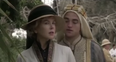 nicole kidman and robert pattinson film