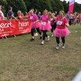 Race For Life Sefton Park