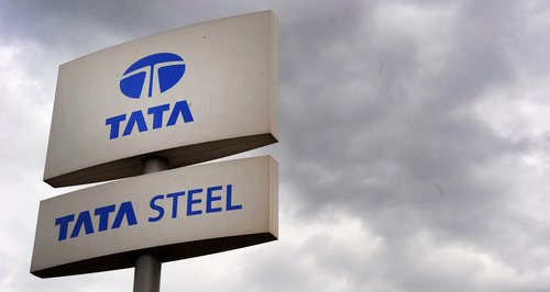 Tata Steel UK signs new pensions deal