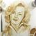 4. Marilyn Monroe
