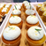 10. Honey, rosemary and yoghurt cupcakes.