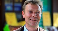South Thanet MP, Craig Mackinlay