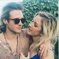 Romantic Instagram Pics canvas