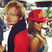 Are Ed Sheeran Nicole Scherzinger dating?