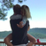 18. Julianne Hough and Brooks Laich get engaged!