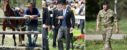 prince harry canvas outfits
